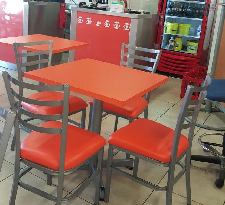 mesa-90-x-90-y-silla-mod.-venecia.jpg